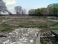 The Polygonal Building, Ancient Dion (7098547773).jpg