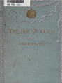 The Pot of Gold and Other Stories BINDING Mary E. Wilkins Freeman (1892).png