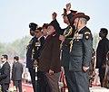 The Prime Minister, Shri Narendra Modi at the Prime Minister's NCC Rally, in New Delhi (3).jpg