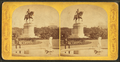 The Public Garden, from Robert N. Dennis collection of stereoscopic views 20.png