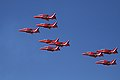 The Red Arrows 15 (4817992436).jpg