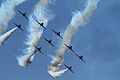 The Red Arrows 16 (4817327477).jpg