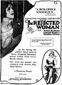 The Rejected Woman (1924) - 1.jpg
