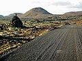 The Road to Grindavik (3022612701).jpg