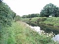 The Royal Canal at Shanonagh, Co. Westmeath - geograph.org.uk - 1406156.jpg