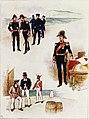 The Royal Navy (1907) (14589646299).jpg