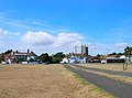 The Rype, Lydd - geograph.org.uk - 215217.jpg