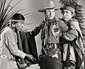 The Santa Fe Trail (1930) still 1.jpg