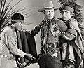 The Santa Fe Trail (1930) still 1.jpg
