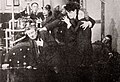 The Secret of the Submarine (1915) - 5.jpg
