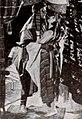 The Sheik (1921) - 8.jpg