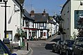The Square, Moretonhampstead - geograph.org.uk - 964696.jpg