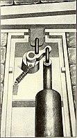 The Street railway journal (1902) (14781560403).jpg