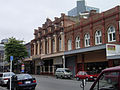 The Theatre Royal, Christchurch, NZ.jpg