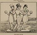 The Three Graces (1885) - TIMEA.jpg