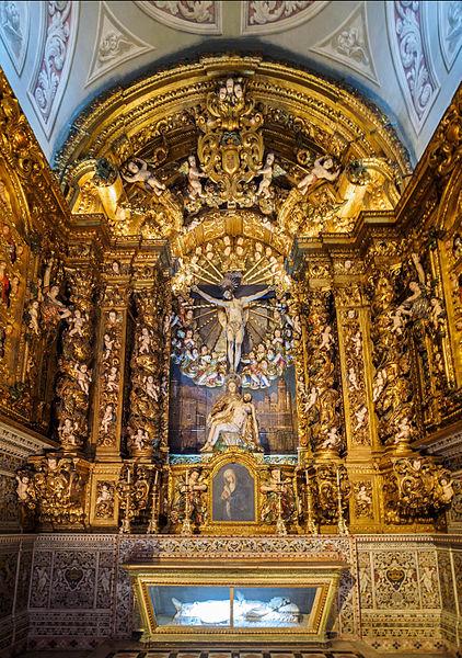 File:The Treasures Of São Roque (VI) (22331599414).jpg