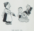 The Tribune Primer - The Nasty Oil.png