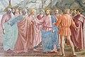 The Tribute Money Masaccio Cappella Brancacci.jpg
