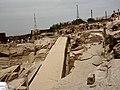 The Unfinished Obelisk 未完成方尖碑 - panoramio.jpg