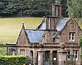 The Upper Lodge To Wyastone Leys, Monmouth.jpg