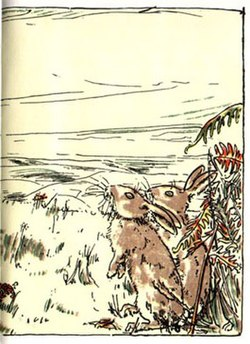 The Velveteen Rabbit pg 31.jpg