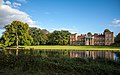 The Vyne House & Lake (8096962880).jpg