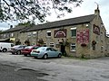 The Waggon and Horses - geograph.org.uk - 924367.jpg