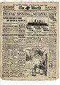 The World 15 april 1912.jpg