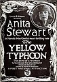The Yellow Typhoon (1920) - 6.jpg