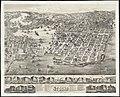 The city of St. John (2674230143).jpg
