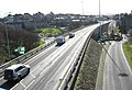 The flyover from the Twthill footbridge - geograph.org.uk - 356696.jpg