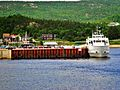 The harbor at Tadoussac - panoramio (1).jpg