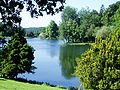 The lake at Stourhead - geograph.org.uk - 26526.jpg