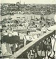 The near East; Dalmatia, Greece and Constantinople (1913) (14768757665).jpg