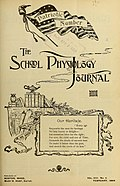 The school physiology journal (1898) (14796170373).jpg