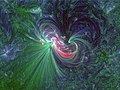 The solar corona.jpg