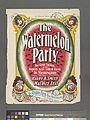The watermelon party (NYPL Hades-1935902-1999338).jpg