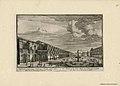 Theatrum hispaniae exhibens regni urbes villas ac viridaria magis illustria... Material gráfico 115.jpg