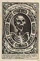 Theatrum pontificum imperatorum regum ducum principum etc. pace et bello illustrium Material gráfico 182.jpg