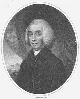Theophilus Lindsey English theologian and clergyman