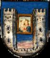 Thesouro de Nobreza. Porto.png