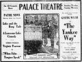 Theyankeeway-1918-newspaperad.jpg