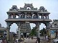 Thirukadaiyur temple.JPG