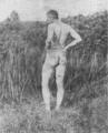 Thomas Eakins nude models 5.png