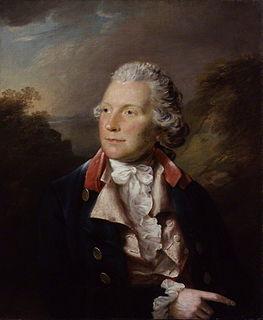 Thomas Turner (potter) British porcelain manufacturer