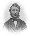 Thoreau daguerrotype.png