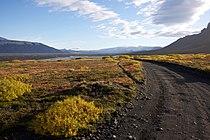 Thorsmörk Iceland Autumn Colors.jpg