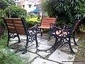 Three Benches - panoramio.jpg