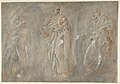 Three Standing Figures MET DP812284.jpg