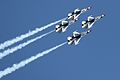 Thunderbirds 06.jpg